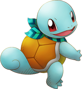 007Squirtle_PSMD
