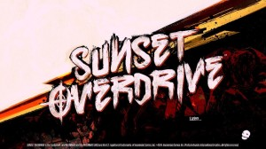 Sunset Overdrive01