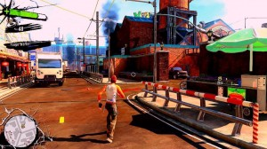 Sunset Overdrive08