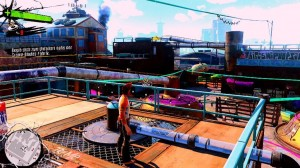 Sunset Overdrive12