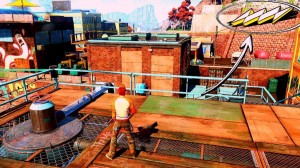 Sunset Overdrive13