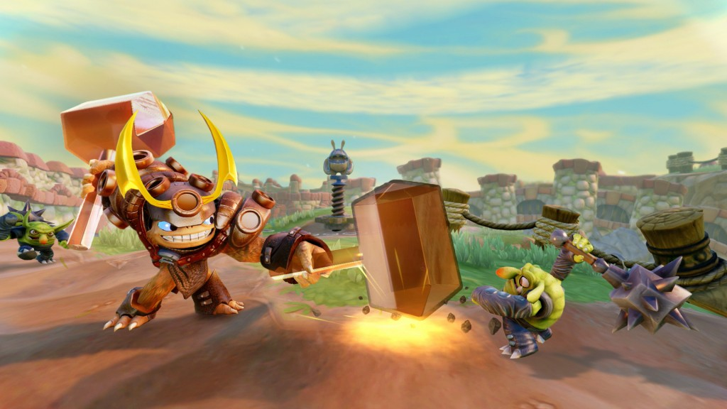 AntDaGamer_Com_Skylanders_Trap_Team_Preview-7