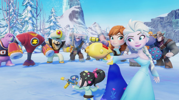web_full_FrozenSisters-600x337