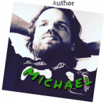 author michael