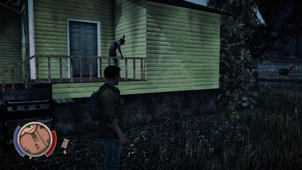 State of Decay 09