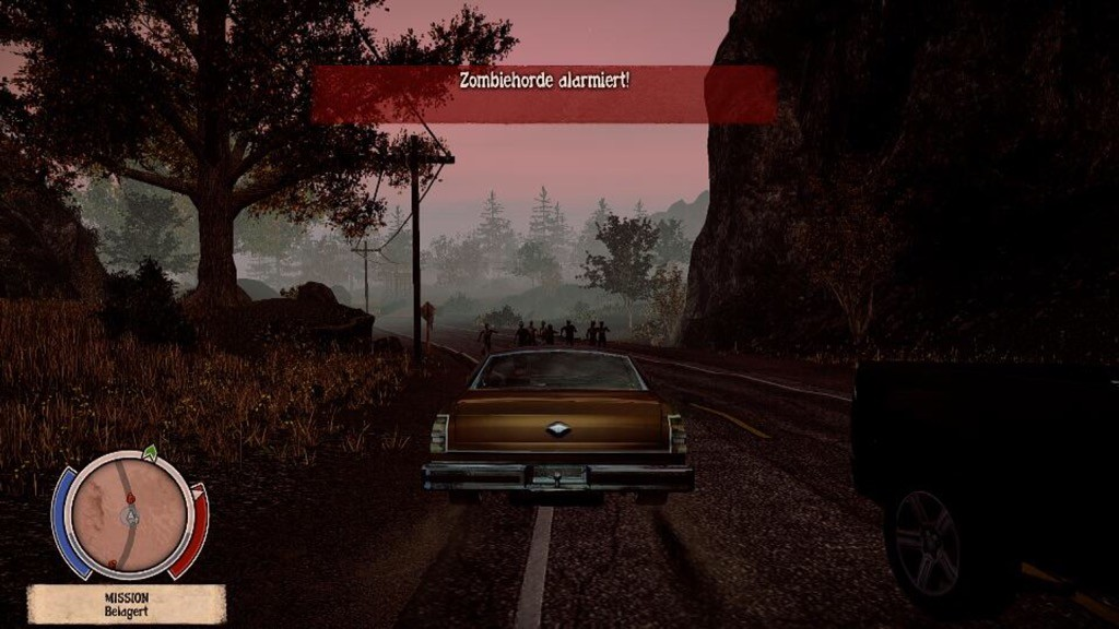 State of Decay 12