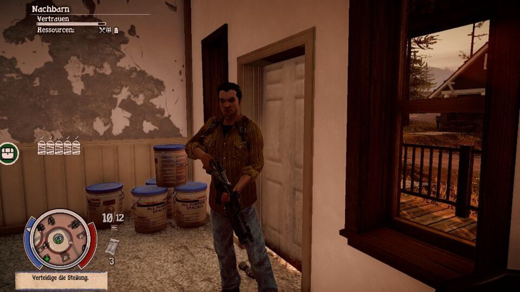 State of Decay 17