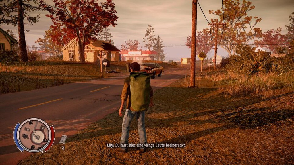State of Decay 18