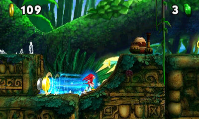 3ds_sonicboomfireiced