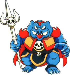 Ganon_Artwork_(A_Link_to_the_Past)