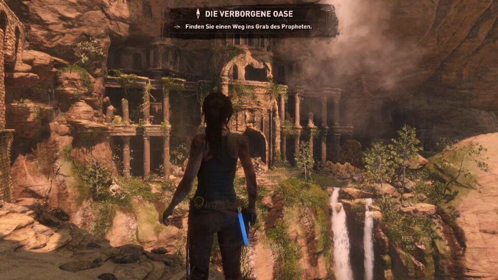 Rise of the Tomb Raider 07