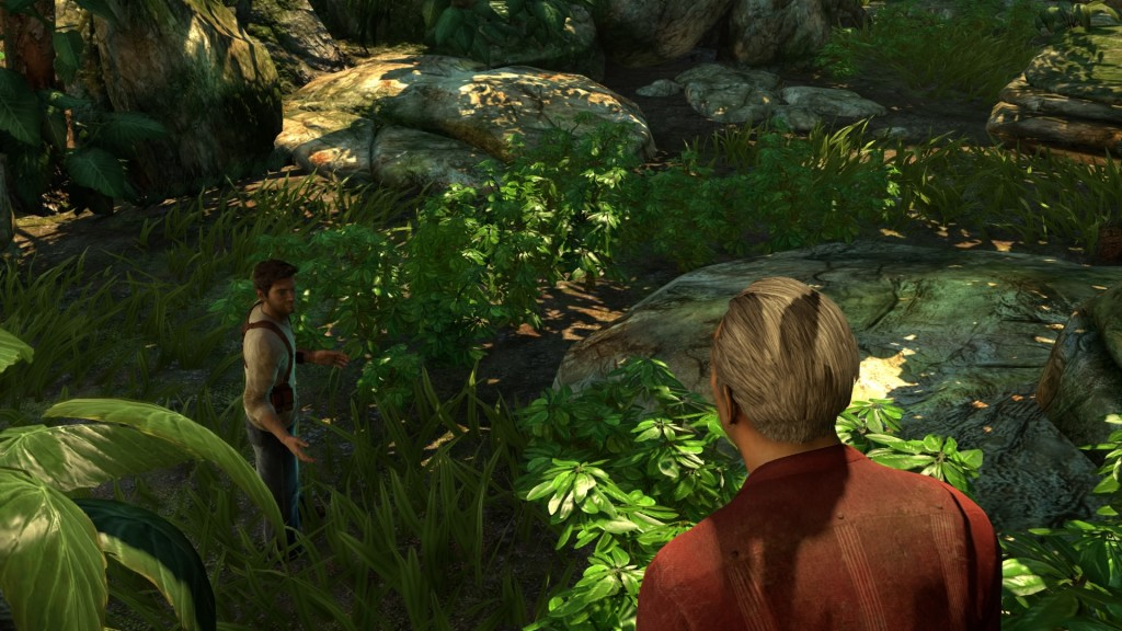 Uncharted™: The Nathan Drake Collection_20151010194745