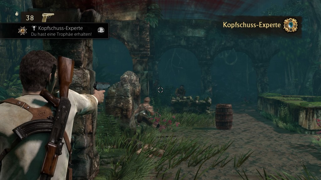 Uncharted™: The Nathan Drake Collection_20151010210353