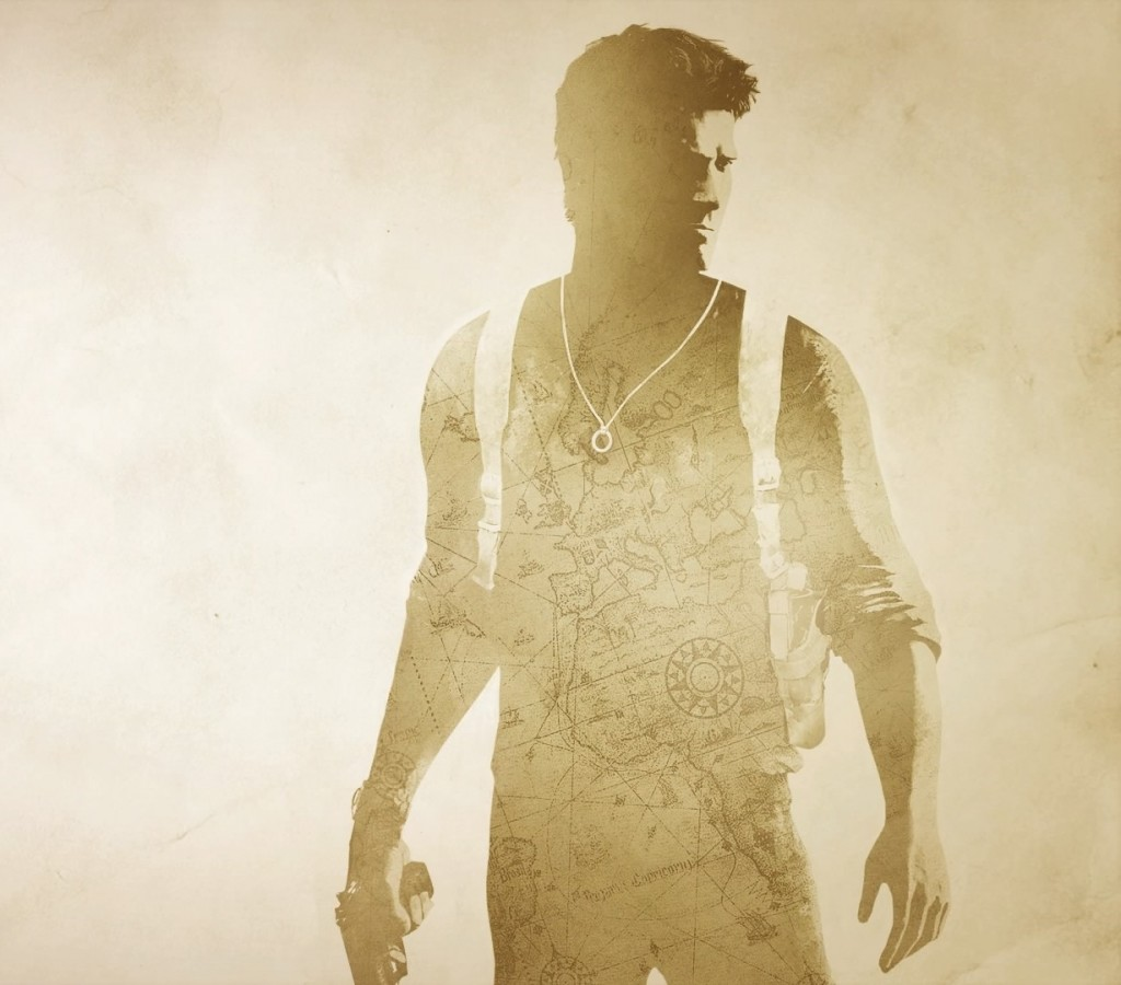 Uncharted™: The Nathan Drake Collection_20151011081651